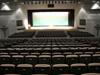 イベントホール(ホール形式)