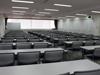 セミナー室4
